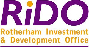 RIDO logo v2
