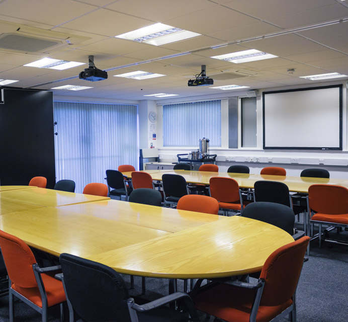 fusion-meeting-room