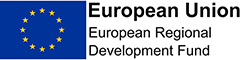 European-Union-European-Regional-Development-Fund-logo