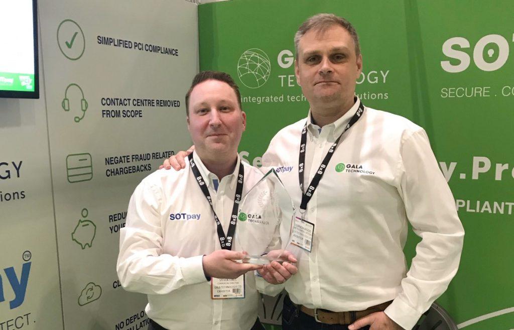 Gala_Technology_Award